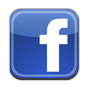 facebook carif